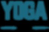 KravMaga_Yoga_Logo_edited.png
