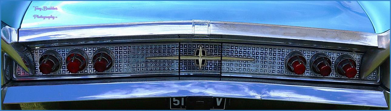 Chrysler Rear.jpg
