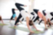 YogaClass-925258.jpeg