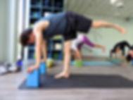 YogaClass-1024x768.jpg