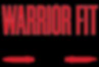 KravMaga_WF_Logo_edited.png