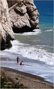 Aphrodites Beach.jpg