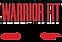 KravMaga_WF_Logo.png