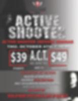 Active Shooter 2018.jpg