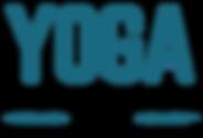 KravMaga_Yoga_Logo.png