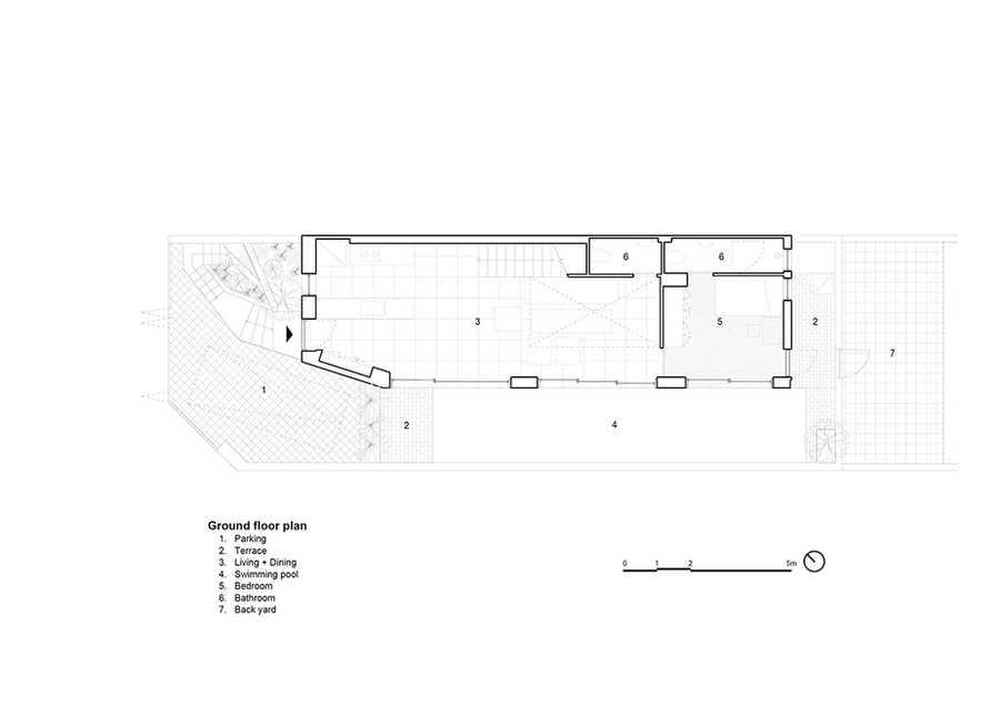HH  00- GF plan.jpg