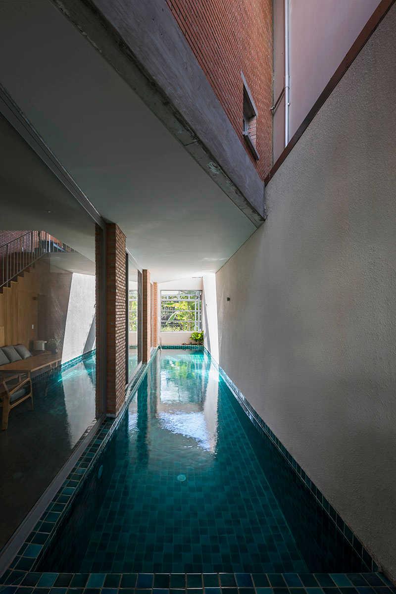 Ha House 06_Pool.jpg