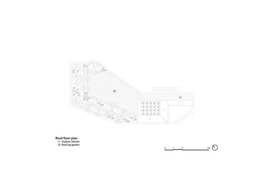 HH  03- RF plan.jpg