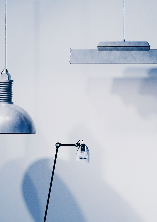 アンティーク・ファニチャ | Furniture
