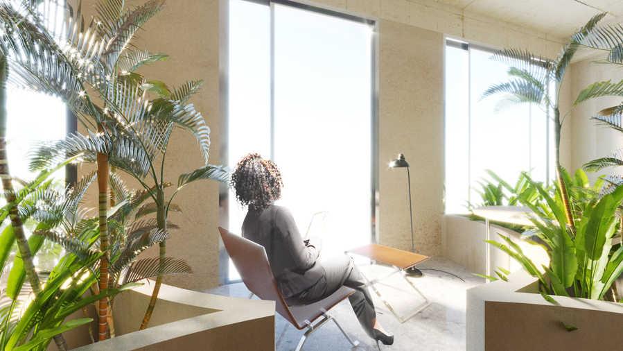 r_relax chair_1.jpg