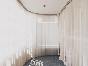 ホステル・アネッタイ | Interior