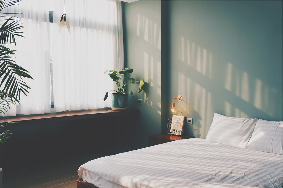 anettai apartment_02_bed.jpg