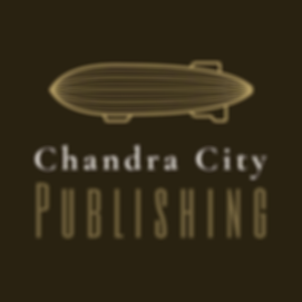 Chandra City Publishing is an independent publisher of speculative fiction. Click to learn more! #highfantasy #highfantasybooks #fantasybooks