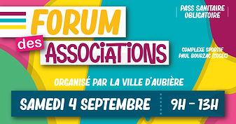 Forum21_Evenement.jpg