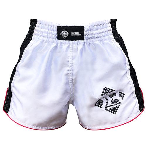 Basic Muay Thai Shorts