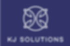 KJSolutions_logo.png
