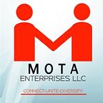 Mota_logo.png
