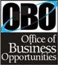 OBO logo