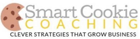SmartCookie_logo.png