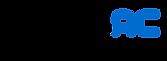 MAESAC-logo.png