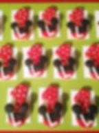 Biscotti Topolino.jpg