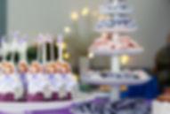 popcake principeschi2.jpg