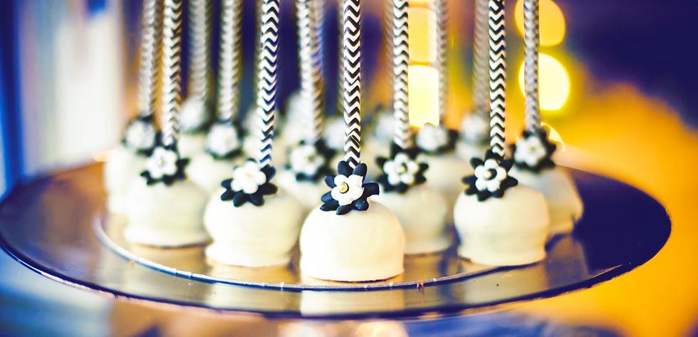 cakepops_home_provamarzo_edited_edited_e