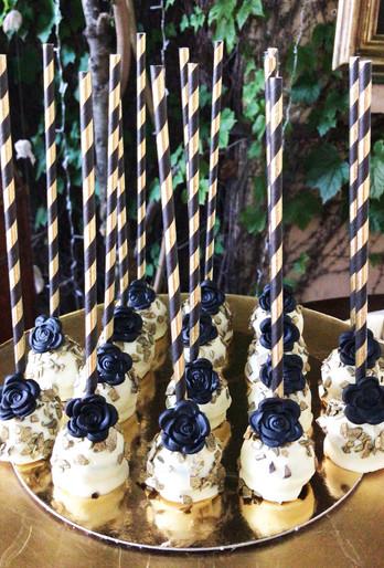 Cakepops - Gatsby Party 3