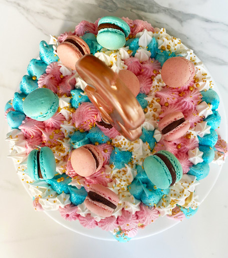 topcake-in-meringa---lama-party.jpg