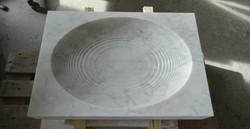 Küchenarbeitsplatte Forst
