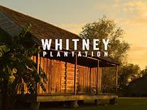 Whitney Plantation Exhibit