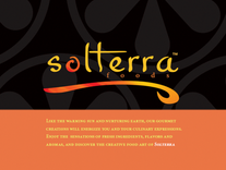 Solterra Foods