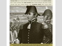 Colorado Historical Society