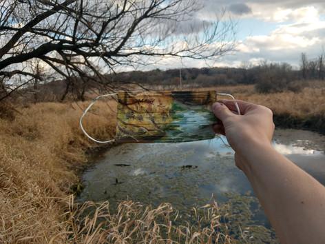 Poisoned Waters II