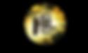 Logo_Hincula.png
