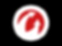 wargaming_logo copy1.png