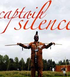 Captain Silence