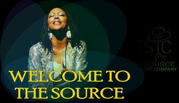 Web-welcome3.jpg
