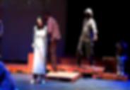 The SOURCE Theatre Company