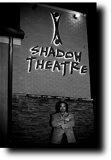 Shadow Theatre Company
