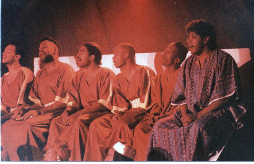 Gospel choir.jpeg