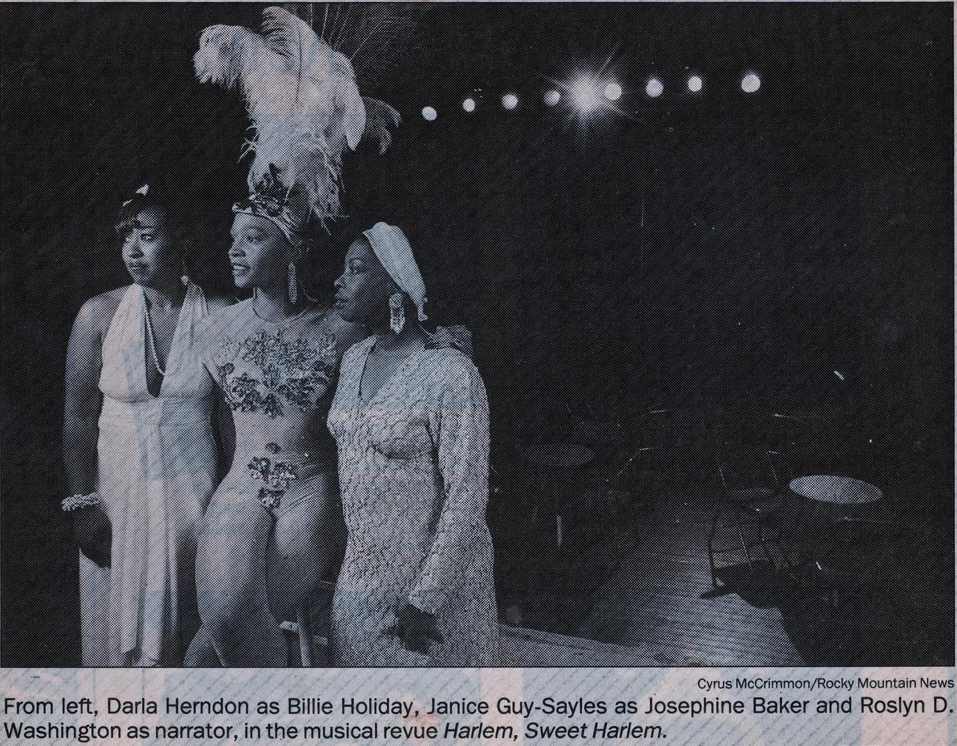 Eulip Harlem Sweet Harlem - Copy.jpeg