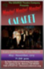 Cabaret Poster3.jpg