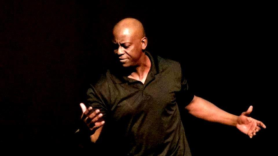 The SOURCE Theatre Company presents Regional Distinction