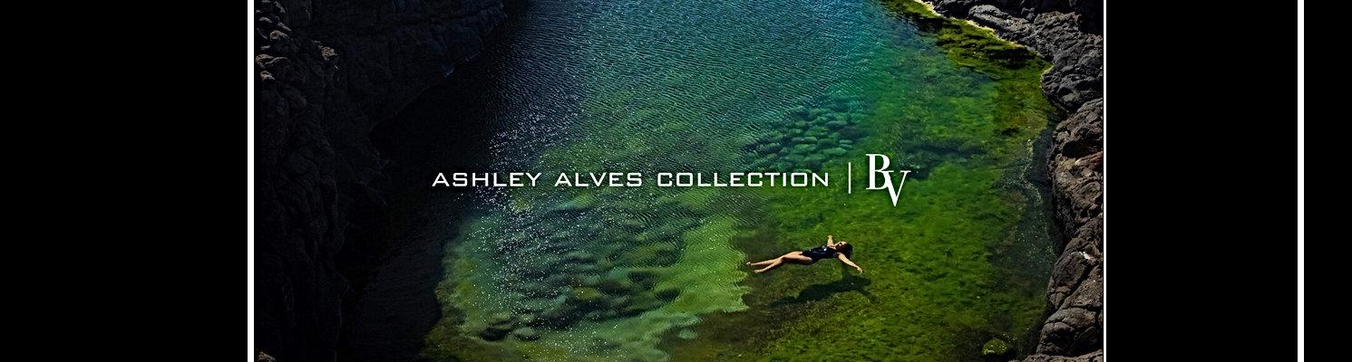 Brand DNA | Sustainable Luxury Handbags- Ashley Alves Collection | BOLSA VERDE |