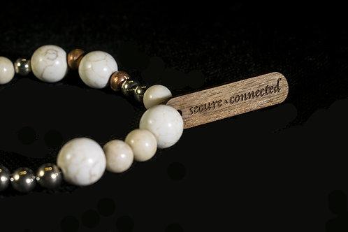 PORTO | Bracelets