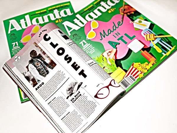 Atlanta Magazine November 3.jpg