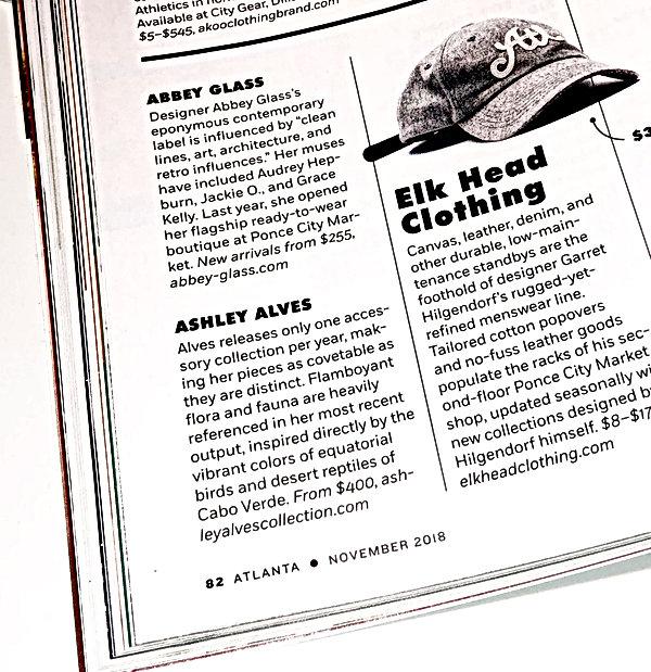 Atlanta Magazine November 1 _edited.jpg
