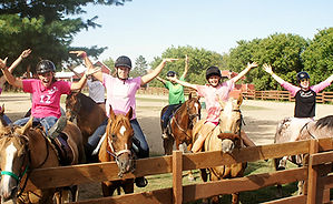 black-river-farm-summer-horse-camps.jpg
