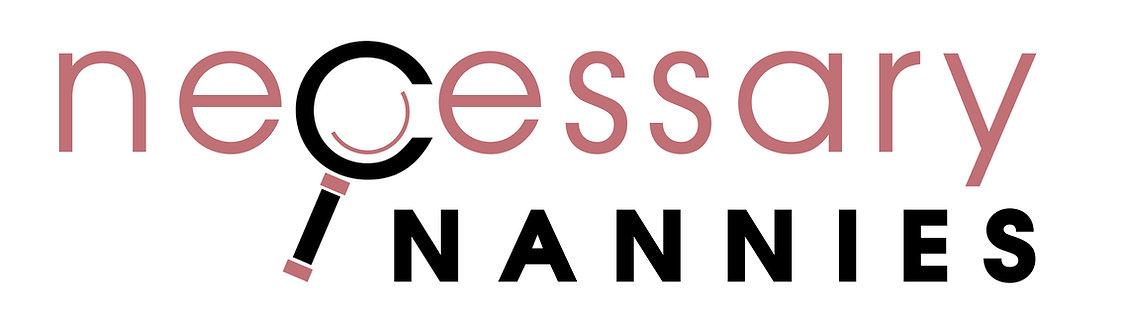 Necessary Nannies- Final Logo (words)SM_